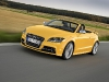 audi-tts-competition-pack-3