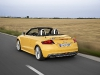 audi-tts-competition-pack-4