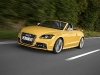 audi-tts-competition-pack-5