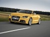 audi-tts-competition-pack-6