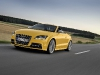 audi-tts-competition-pack-7