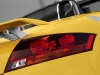 audi-tts-competition-pack-8