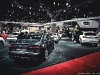vancouver-international-auto-show-36
