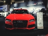 vancouver-international-auto-show-19