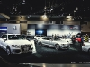 vancouver-international-auto-show-8