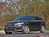 Audi Q7 by Senner Tuning