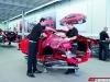 Audi R8 E-tron - Inside The Development Workshop