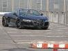 Audi R8 Spyder by Sport-Wheels