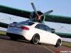 Audi S4 by Avus Performance