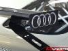 Audi TT-RS 2010 VLN Endurance Racer