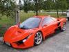 factor-aurelio-automobile-1