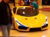 factor-aurelio-automobile-6