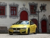 austin-yellow-bmw-m4-with-bbs-wheels