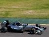 australian-grand-prix-18