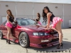 cars-and-girls-22