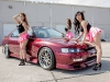 cars-and-girls-23