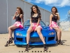 cars-and-girls-24