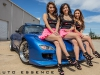 cars-and-girls-25
