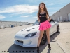 cars-and-girls-6