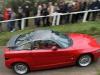 Auto Italia 2012 - Hill Climb