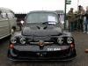 Auto Italia 2012 Part 2