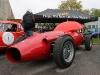 Auto Italia 2012 Part 1