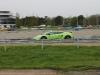 Auto Italia 2012 - Track