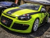 auto-salon-night-2013-100