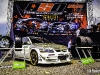 auto-salon-night-2013-103