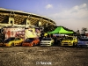 auto-salon-night-2013-55
