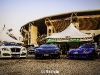 auto-salon-night-2013-65