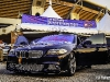 auto-salon-night-2013-66