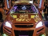 auto-salon-night-2013-74