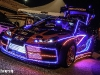 auto-salon-night-2013-75
