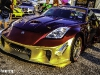 auto-salon-night-2013-47