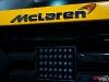 mclaren-12c-gt-sprint-12