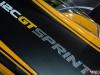 mclaren-12c-gt-sprint-3