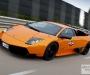 Auto-Motor-und-Sport Nardo test 2009