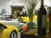 Autodynamica & CraveLuxury Supercar Cocktail Party