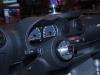 Autosport 2013 Lotus Exige V6 Cup R