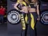 autosport-international-2013-girls-part-1-003