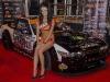 autosport-international-2013-girls-part-1-008