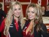 autosport-international-2013-girls-part-1-011