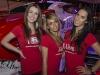 autosport-international-2013-girls-part-1-012