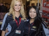 Autosport International 2013 Girls Part 2