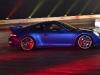autosport-international-2014-31