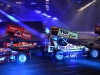 autosport-international-2014-34