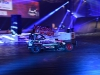 autosport-international-2014-35