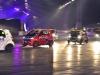 autosport-international-2014-37