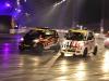 autosport-international-2014-38